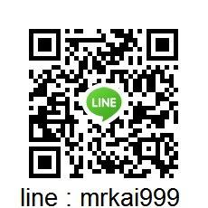 line mrkai999